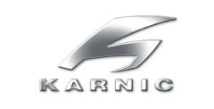 Logo Karnic