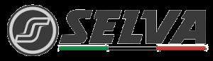 Logo Selva Marine