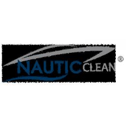 NauticClean